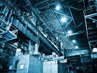 factory-physics